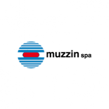 Muzzin