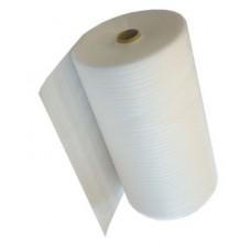 Foam (1mm)1.05X500m