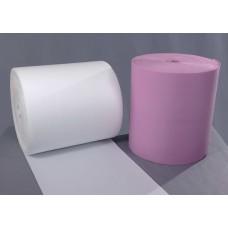 Foam  (1mm)1.25X500m