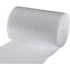 Foam  (1mm)1.55X500m