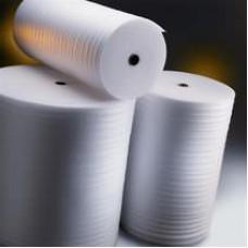 Foam Συσκευασίας