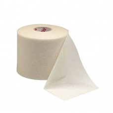 Foam (1mm)1.05X200m