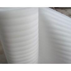 Foam (1mm)1.20X200m