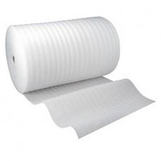 Foam (1mm)1.50X200m
