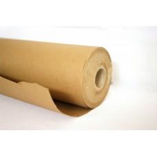 Xαρτι κραφτ 1.2m